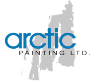 Arctic-Painting-logo-1.png