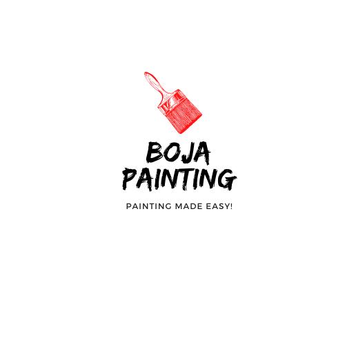 BOJA_painting_Logo-download-1.png