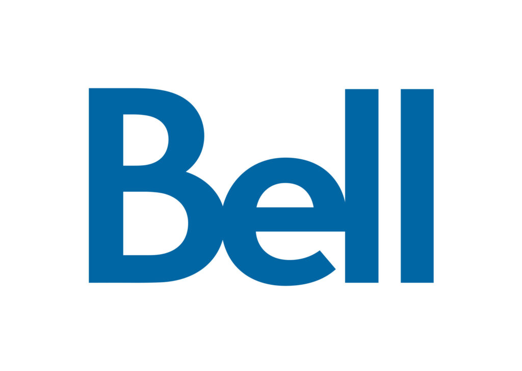 Bell_Blue_large-scaled-1.jpg