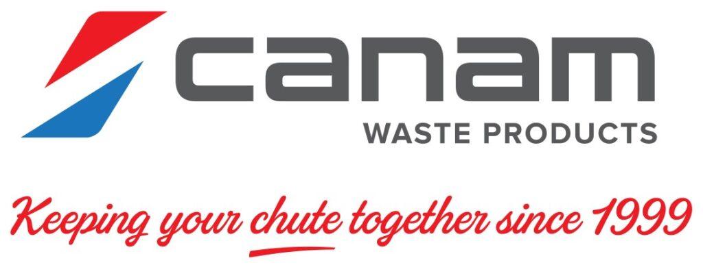 CanAm-2019-logo-1.jpg