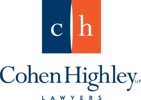 Cohen-Highley-logo-1.jpg