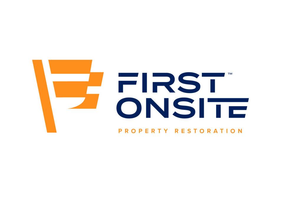 FirstOnsite_EN_logo_RGB_Primary_Blue-01-1.jpg