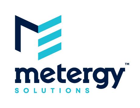 Metergy_Logo_VERT_RGB-1.jpg