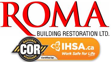 Roma-Cor-Logo-1-1.png