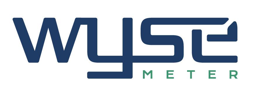 WYSE-Corporate-Logo-08-24-21-1.jpg