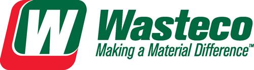 Wasteco-logo-main-1.png