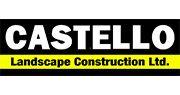 castello_logo_original-1.jpg