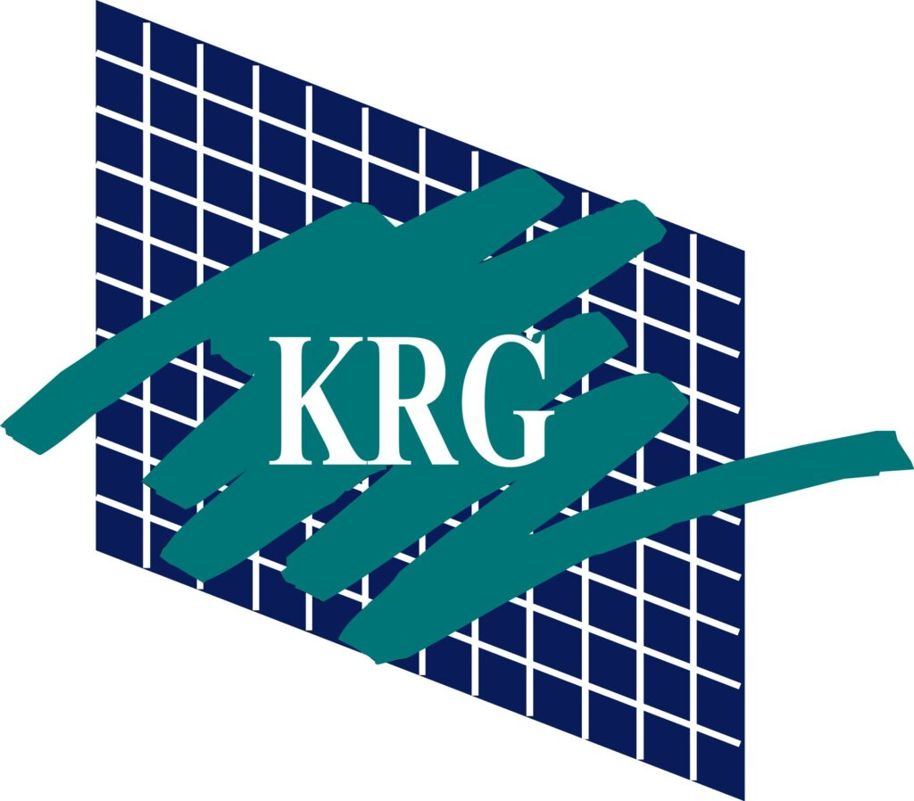 krg_logo_solo_no_shadows_original-1.jpg