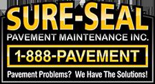 suresealpavement-logo.png