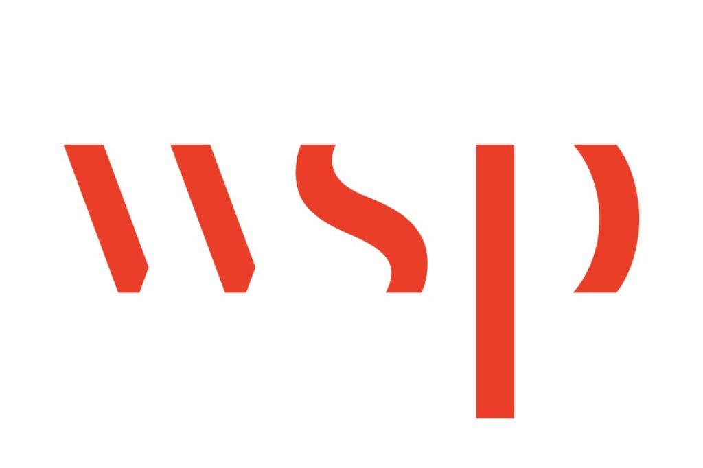 thumbnail_wsp_logo_red